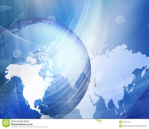 百日千万网络招聘专项行动将陆续推出湖南、广东、广西、海南、重庆、四川、贵州特色专场招聘